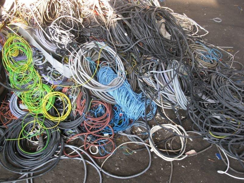 prix-cable-electrique-ferraille.jpg